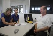 Criciúma fecha parceria com a impresa KNN Idiomas