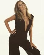 Cantora de Criciúma assina contrato com a Sony Music