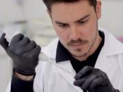 Startup criada na Udesc Lages conduz pesquisas para detecção do novo coronavírus