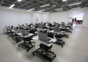 """Empresários do setor tecnológico apoiam campanha """"Compre de SC"""""""
