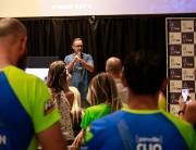 Evento marca o lançamento da etapa Joinville10K do Circuito SC10K