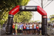 Quatro corridas de rua com inscrições abertas na região de Joinville