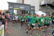 Criciúma10K ocorre neste domingo com largada no Nações Shopping