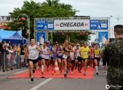 Meia Maratona de Joinville tem virada de lote no próximo domingo