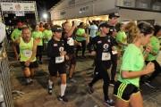 Corrida Rústica e Caminhada Cidade de Araquari apresenta novidades para 2019