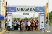 Joinville10K estreia percurso e registra recorde de público