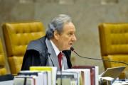 FIESC pede revisão da decisão que dificulta execução da MP Trabalhista
