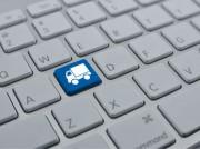 Especialistas em e-commerce discutem soluções na área de logística