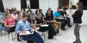 Curso apresenta novas ferramentas de marketing digital
