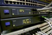 Backup em nuvem chega aos serviços notariais e de registro