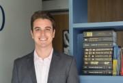 Luiz Baldin lança candidatura nessa quinta-feira