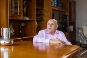 Governo do Estado decreta luto de três dias pelo falecimento do empresário Mário Petrelli