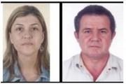 Catarinenses estão na lista dos 10 criminosos mais procurados