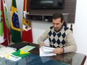 Exploração mineral do Morro Maracajá está proibida