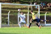 Municipal de Maracajá tem média de 4,5 gols por partida
