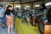 Feira da Agricultura Familiar e Artesanato de Maracajá tem 2ª edição