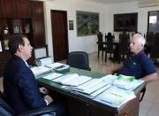 Prefeitura de Maracajá aumenta em 30% o repasse à Apae