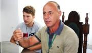 Ex-vice-prefeitos e desportista pedem exoneração na Prefeitura de Maracajá