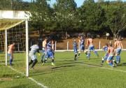 Municipal de futebol de Maracajá abre neste domingo