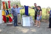 Casan vai estender rede para localidade de Cedro em Maracajá