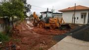 Escola do Encruzo do Barro Vermelho será inaugurada em 11 de agosto
