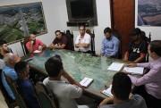 Municipal de futebol de Maracajá pode ter nove equipes em 2019
