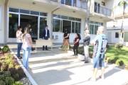 Aplicação de recursos públicos comprovam novo modelo de gestão em Maracajá