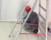 Avança processo para reabertura da Unidade de Saúde da Vila Beatriz