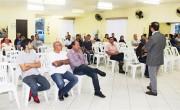 Maracajaenses definem como reduzir impactos das praças de pedágio na BR-101