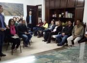 Trinta entidades participarão do desfile de 7 de setembro em Maracajá