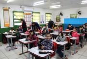 Mundo digital emociona alunos e dá novo ritmo a aulas de ciências