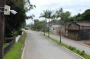 Videomonitoramento de segurança em Maracajá já está operando
