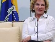 Tribunal nega absolvição sumária de Marisa Letícia