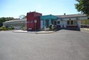 Hospital Materno Infantil Santa Catarina recebe aporte