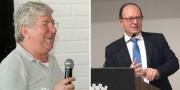 Pré-candidatos a prefeito defendem liderança do MDB para disputa de prévia