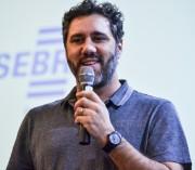 Empreendedores se conectam e se inspiram em Meetup Startup SC