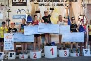 Meia Maratona de Joinville 2019 já está com inscrições abertas