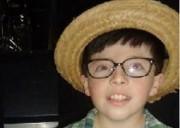 Menino morre em São Ludgero com suspeita de meningite