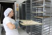 Merenda da rede municipal de Criciúma terá cookies