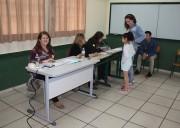 Campanha Mesário Voluntário é intensificado pelo TRE/SC