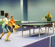 Unesc vence no Campeonato Brasileiro Universitário Paraolímpico