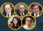 Ministros confirmam participação no Congresso de Direito Eleitoral