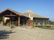 Centro de Eventos Mirante da Praia inova e faz almoço do Dia das Mães