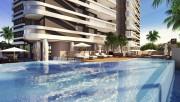 Com segmento aquecido, mercado imobiliário segue com novas obras