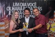 Proprietários da Montreal comentam sobre o Destaque Içarense 2018