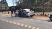 Motorista de aplicativo que foi assassinado em Içara teve a carteira roubada