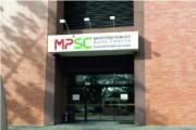 MPF, MPT e MPSC recomendam  cuidados no enfrentamento da pandemia