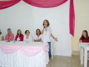 Programa oportuniza saúde e qualidade de vida