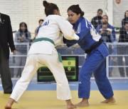 Judô da Unisul conquista 16 medalhas no JASC