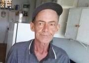 Nota de falecimento: Jair Madeira, aos 55 anos